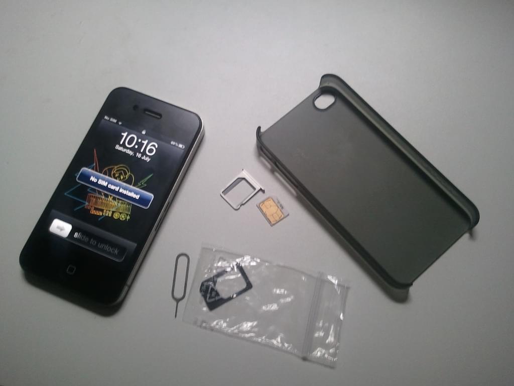 パラオ基本情報 【SIMカード編】~完成間近の「海底光ケーブル」~