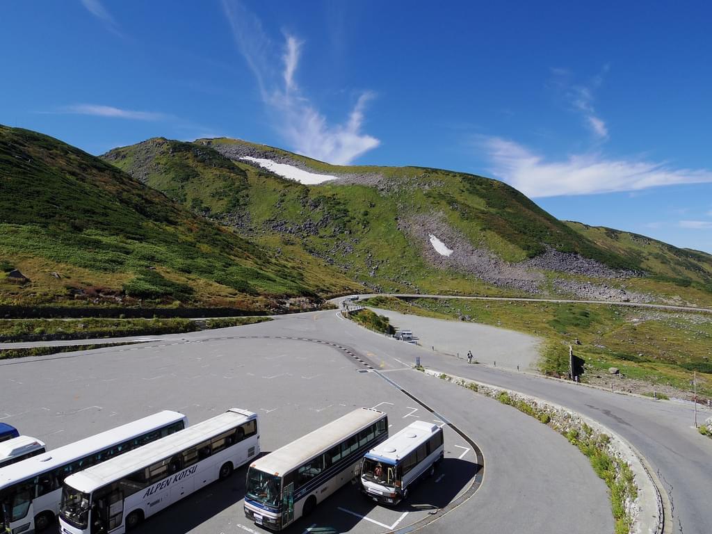 富山の人気観光スポットおすすめ15選!富山県民が定番から穴場までご紹介!