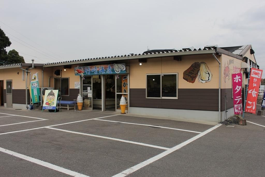 【佐賀】太良で牡蠣とカニを満喫しよう! 海鮮おすすめ店3選