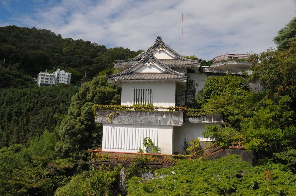 静岡観光の人気観光スポット27選!ハズレ無しのおすすめ観光スポットを紹介します!