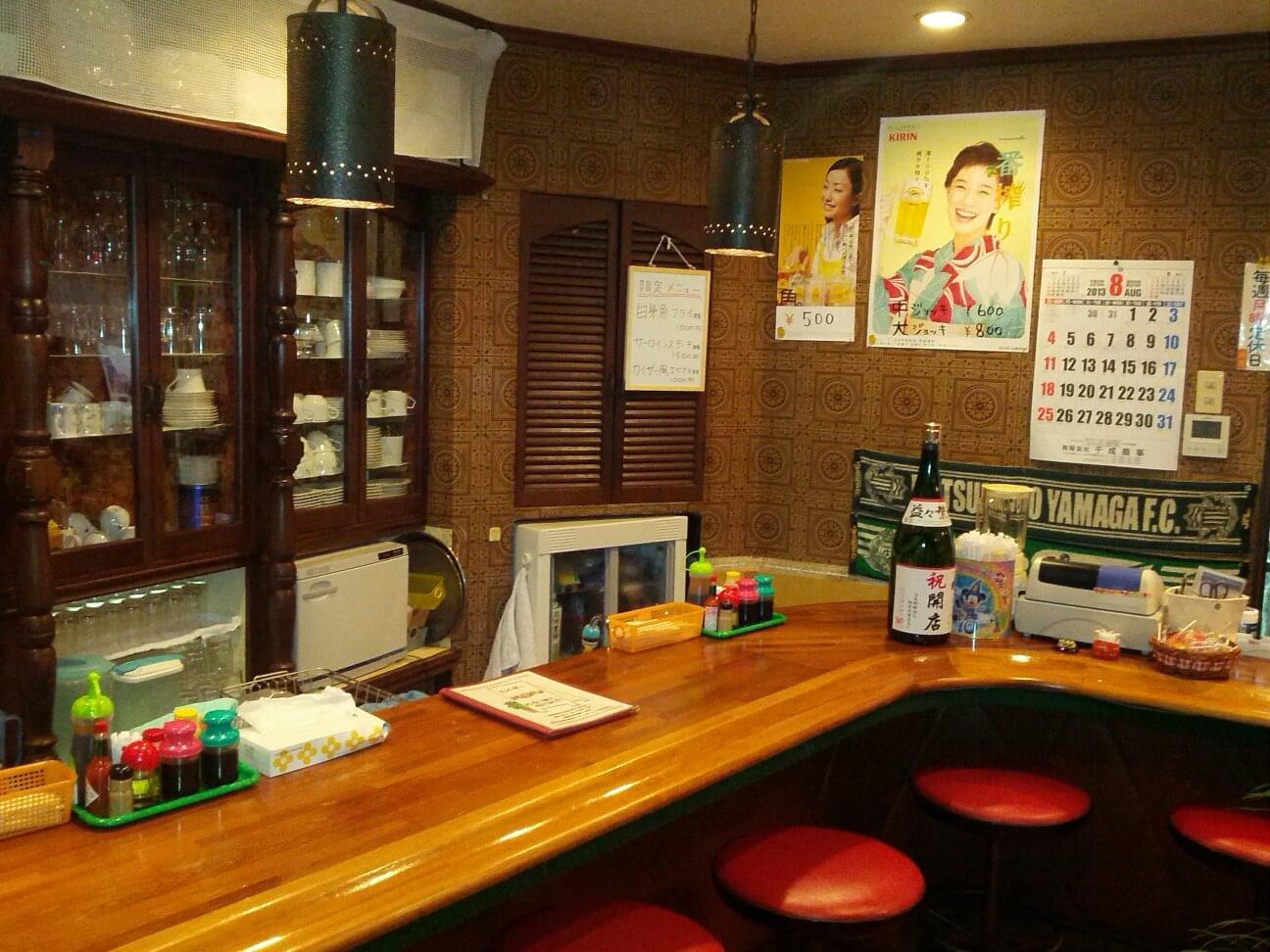 「黒部ダムカレー」をご存知ですか?!長野県大町市のご当地カレーを食べることができるお店3選