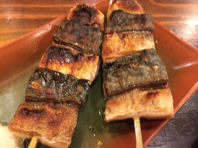 TX南千住駅のおいしいお食事処3選!おすすめ絶品料理にほっぺたが落ちる♪