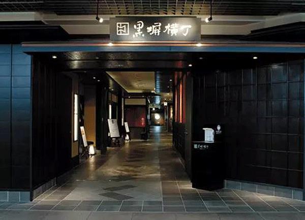東京駅構内でおすすめのビールがおいしいお店3選
