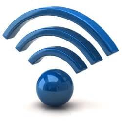 エジプト基本情報 【Wi-Fi事情編】~エジプトならレンタルWi-Fiが最適~