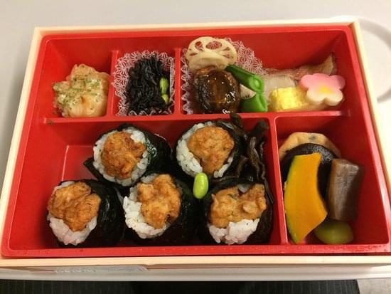 おすすめなごやめし!名古屋でB級グルメを食べるならココ!おすすめ店舗紹介