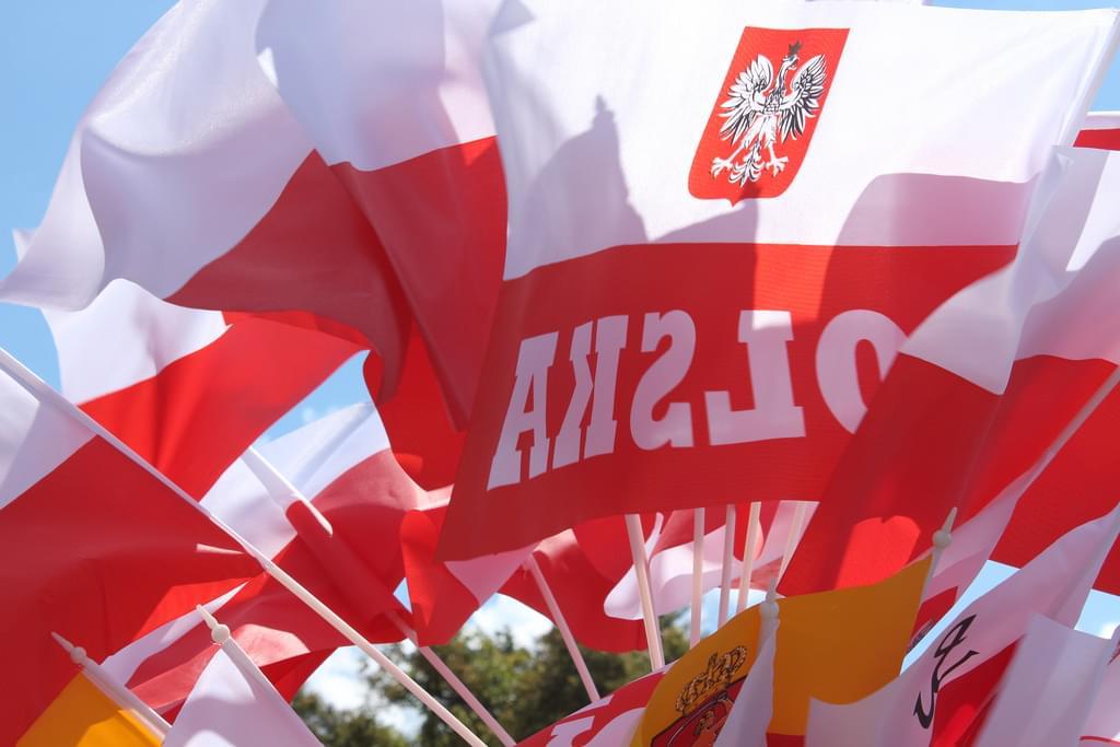ポーランド基本情報 【言語・お役立ち会話編】~母国語を心から大切にするポーランド人~