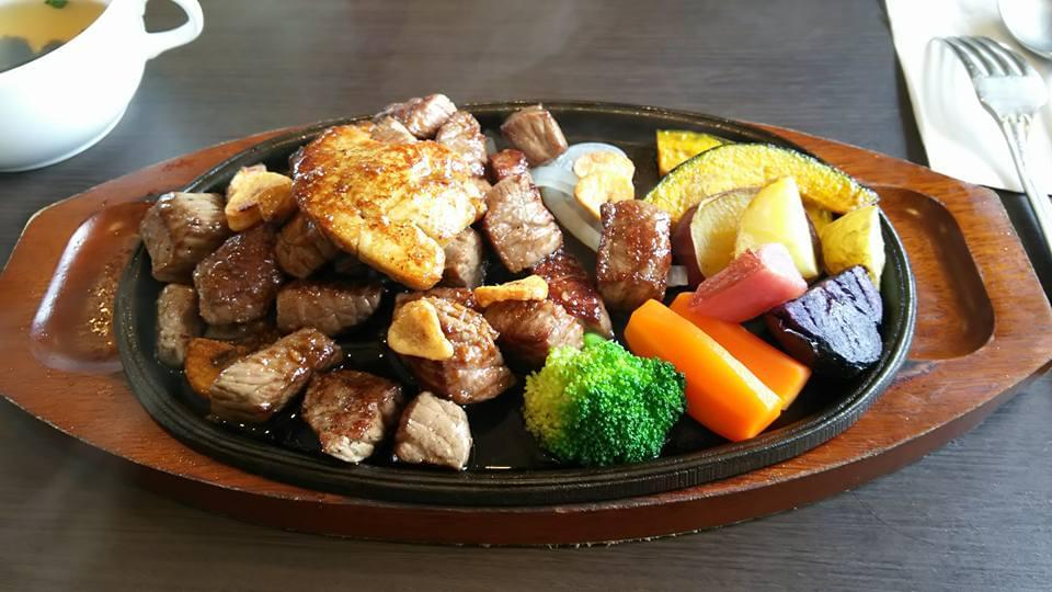神奈川で葉山牛が食べられるおすすめレストラン5選