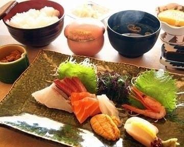 【北九州】若松でおいしい海鮮なら♪おすすめの食事処5選