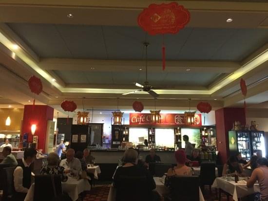 ケアンズで多国籍料理が食べられる人気レストラン5選
