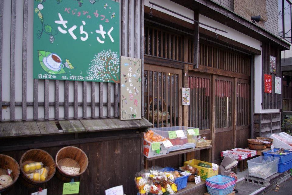 姫路市内の地元で評判のカフェ5選 居心地の良い空間でゆったりした時間を満喫♪