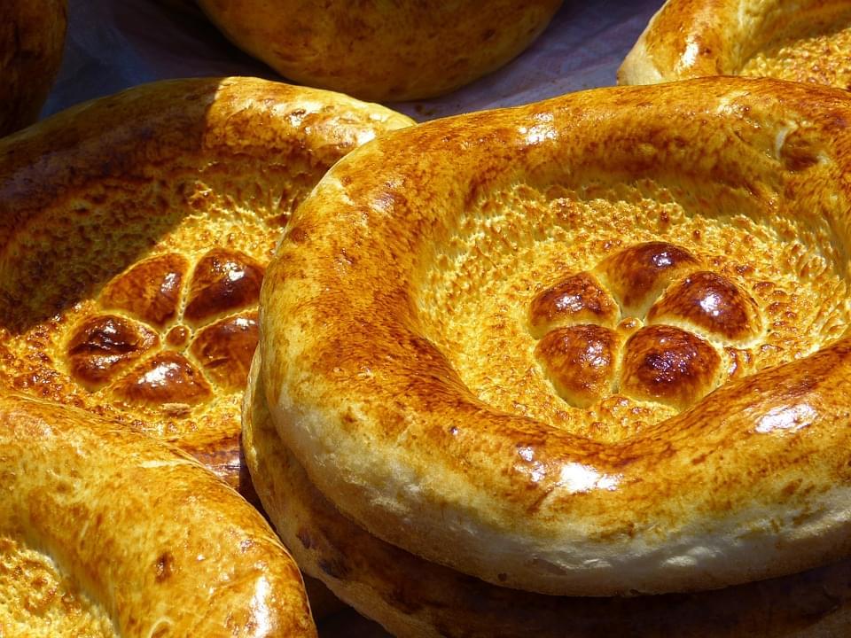 北摂でレベルの高いパン屋さん4選をご紹介!