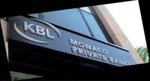 モナコ基本情報 【お金編】~所得税ゼロの国「モナコ」のお金事情~