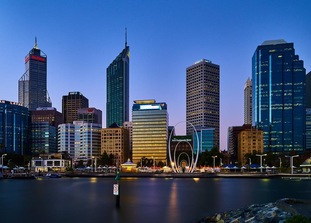 オーストラリアのお土産人気15選!ばらまきに定番のグミやチョコ、コスメをご紹介!