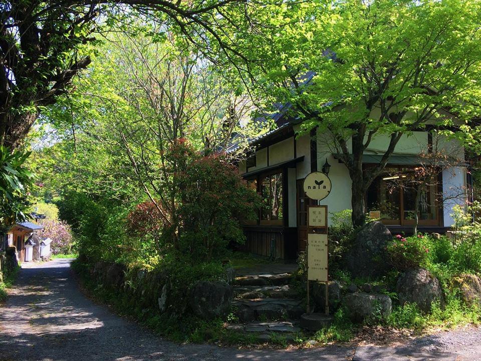 湯布院の素敵カフェ7選!居心地の良い癒しの空間で至福のひとときを♪