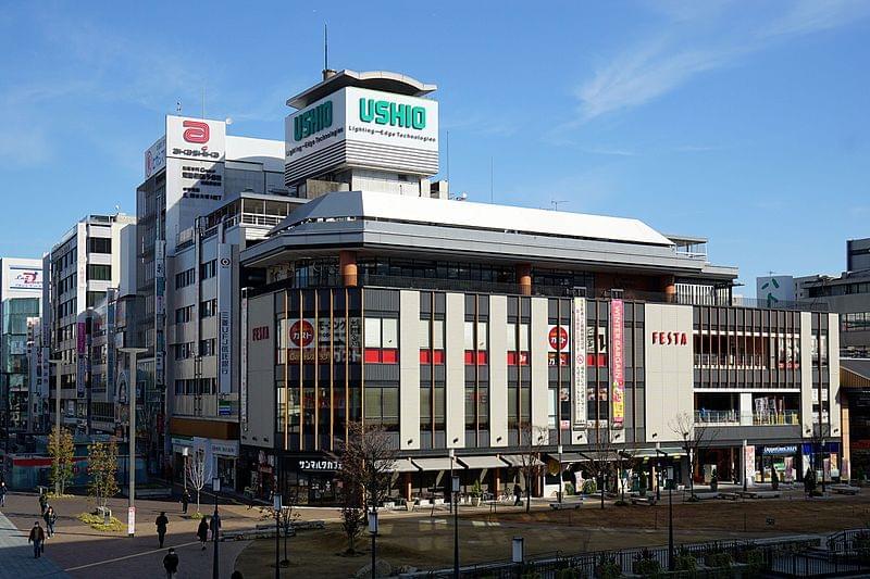 姫路の駅ビル&地下街を徹底調査☆ショッピング・グルメガイド
