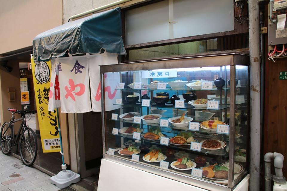 【福岡】焼きうどん発祥の街!小倉焼うどんが食べれるお店6選