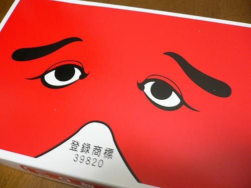 博多駅のお土産おすすめ15選!ハズレのない人気のものを厳選!