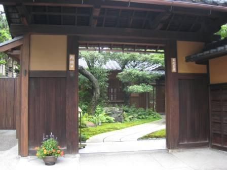 【名古屋】白壁のおすすめ観光スポット!歴史的遺産めぐり