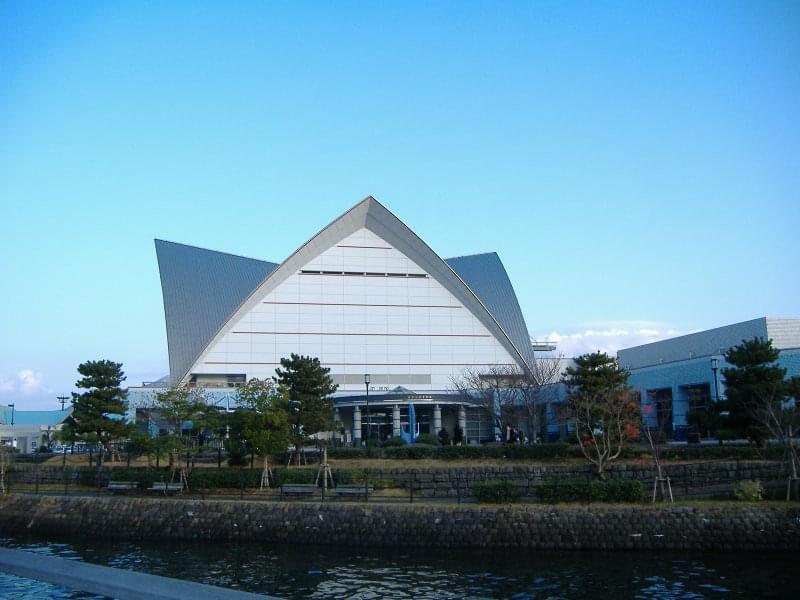 鹿児島市周辺のおすすめ観光スポット5選 絶対におさえておきたい名所!