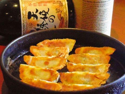 北九州で食べたい!アツアツの八幡ぎょうざおすすめ7選