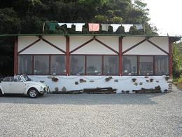 白浜のおしゃれカフェ6選!ゆったり過ごせるおすすめのカフェはここ!