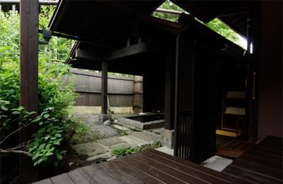 【大分】筋湯温泉のおすすめ旅館10選!