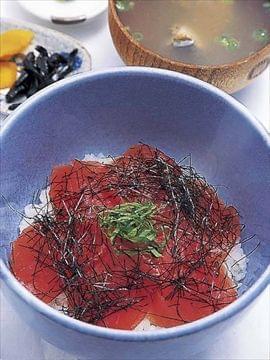河南海岸周辺で地元海鮮が食べれるお食事処4選