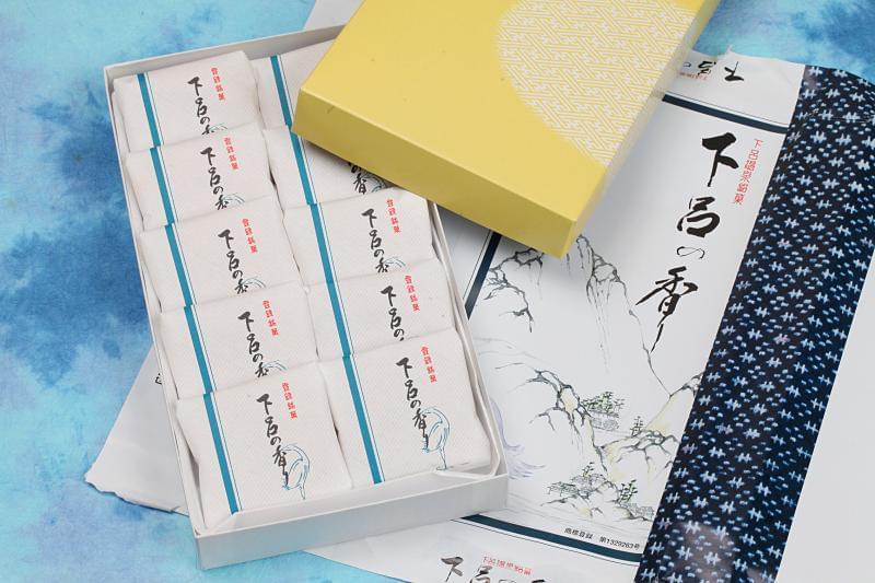 下呂温泉で絶対ゲットしたい人気のお土産15選!おすすめお土産をご紹介!