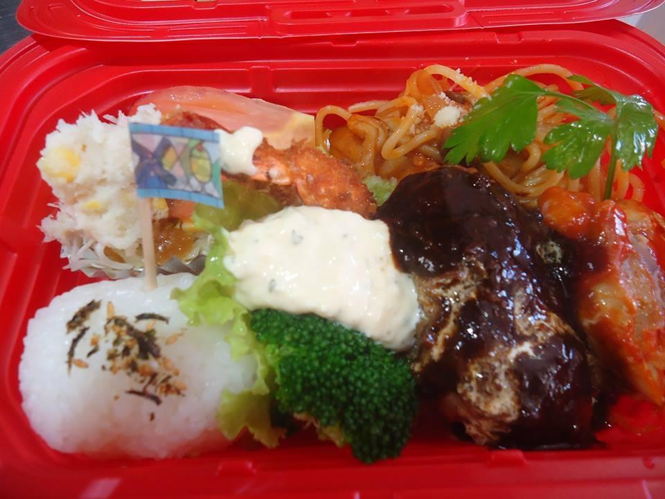 雲仙温泉のご当地グルメを食べるならココ! おすすめ店4選