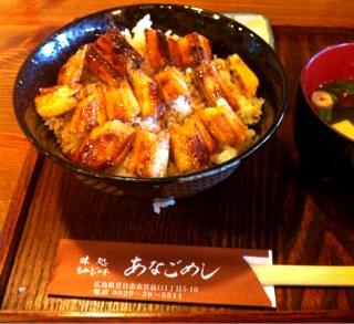 嚴島神社を時間帯で楽しむ!おすすめの過ごし方プランを紹介♪