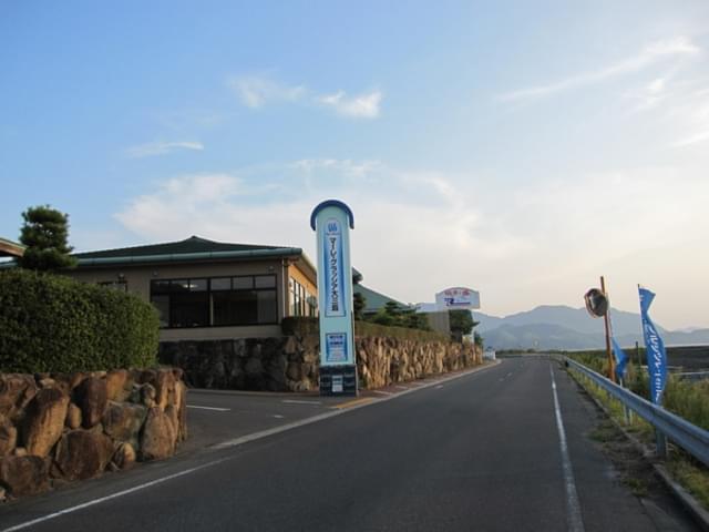 愛媛のしまなみ海道をドライブでまわろう! おすすめ観光スポット6選