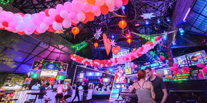 サムイ観光はココに行けば間違いない!必ず行くべき観光スポット15選