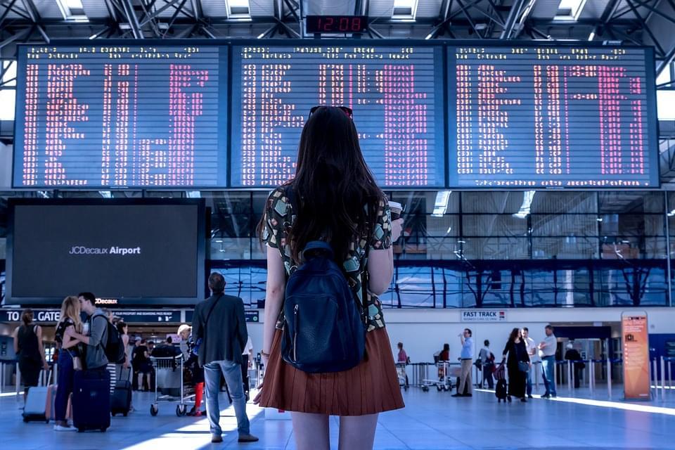 ハワイ基本情報 【ビザ・大使館・税関編】電子渡航認証システム(ESTA)ってなに?