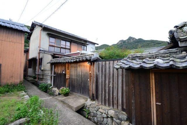 小豆島で食と大自然を満喫しよう!おすすめ体験ツアーの紹介!
