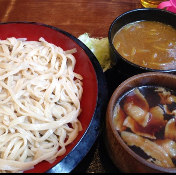 【埼玉】所沢で人気のおいしいおすすめグルメスポット7選!