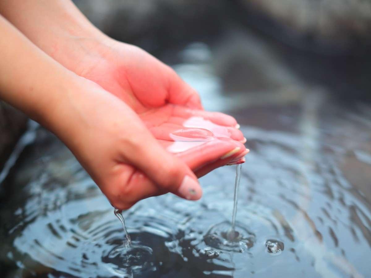 由布院温泉の宿・旅館おすすめ50選!人気の温泉完全徹底ガイド!