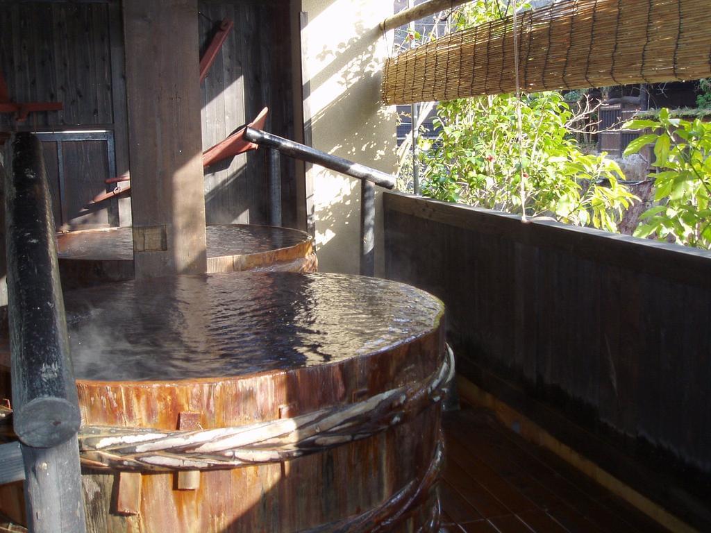 熊本の黒川温泉の宿おすすめ28選