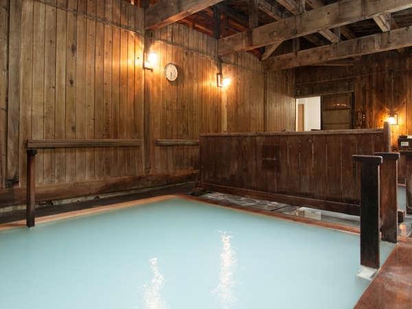 【青森】八甲田山麓の温泉旅館まとめ!八甲田温泉など魅力ある温泉をご紹介!