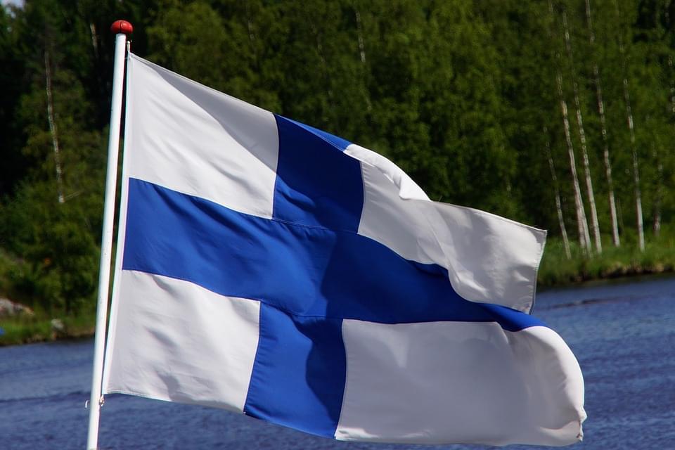 フィンランド基本情報  【治安・情勢編】事前にチェックして安全な旅を楽しもう!