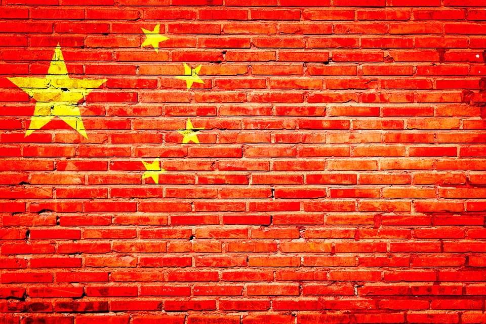 中華人民共和国基本情報 【祝日・祭日・ビジネスアワー編】新暦?旧暦?中国の祝祭日をしっかりチェック