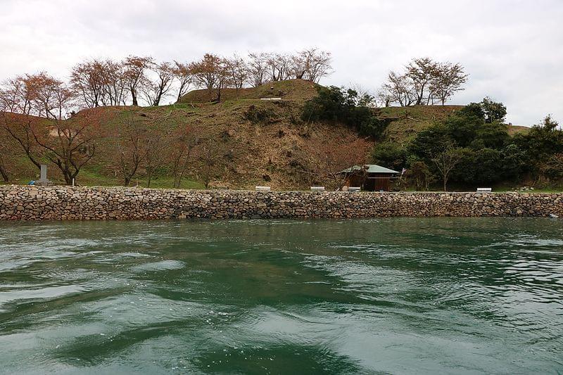広島と愛媛を結ぶしまなみ海道を満喫できる!離島巡りのおすすめスポット!