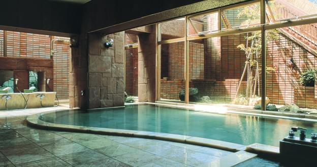箱根湯本のおすすめの温泉旅館25選