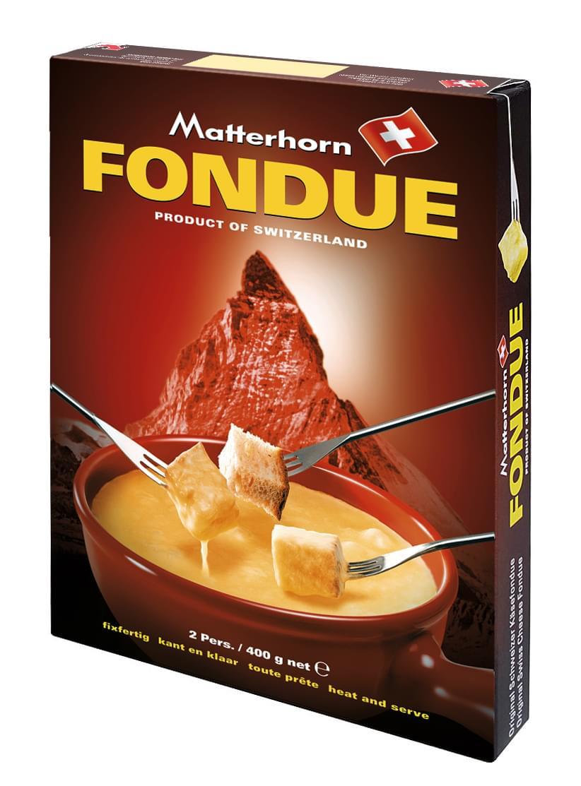 スイスの人気のおすすめお土産21選!チョコレート、チーズフォンデュ、雑貨まで!