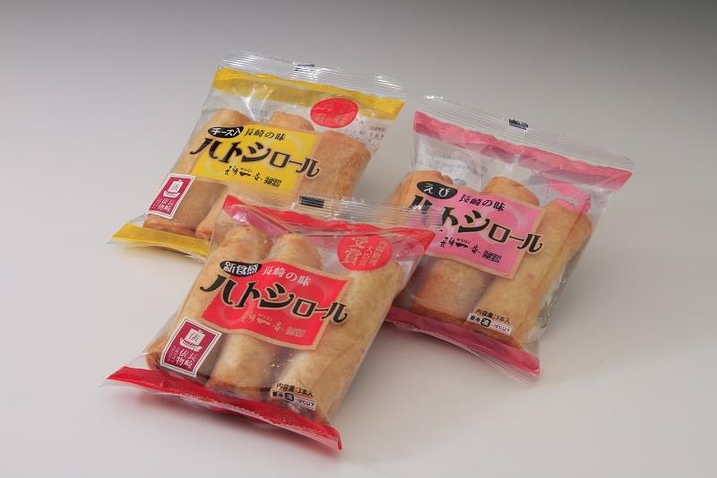 長崎空港で美味しいお土産見つけた!おすすめお土産14選♪