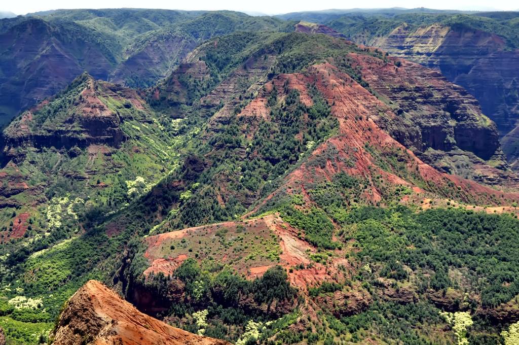 ハワイで行くべき人気のおすすめ観光スポット15選!ここだけはおさえておきたい!