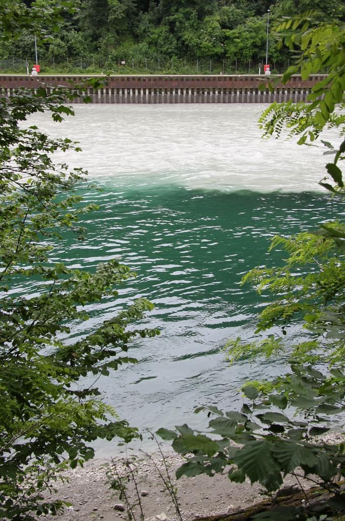 スイスで行くべき人気観光スポットおすすめ20選!大自然の絶景に世界文化遺産も!