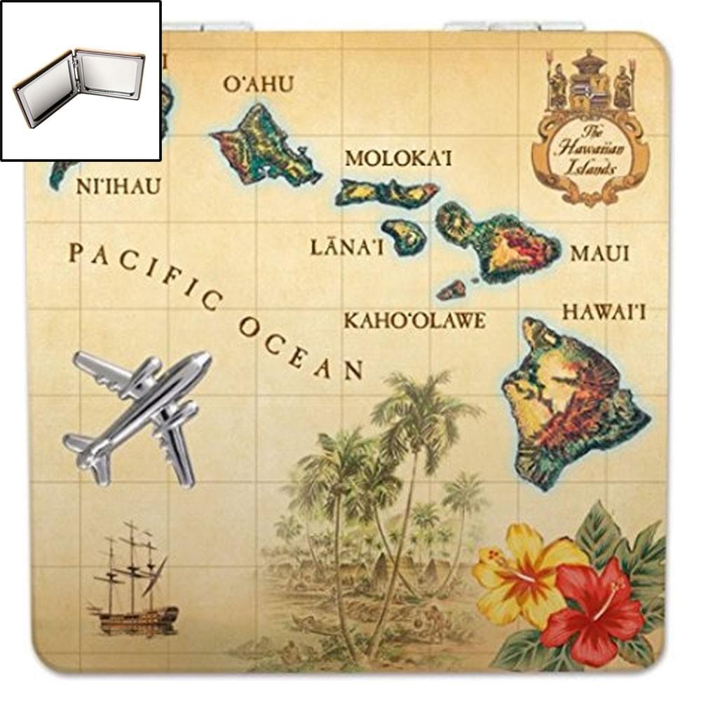 ハワイのお土産15選!必ず喜んでもらえるおすすめのお土産と購入できるショップを紹介♪