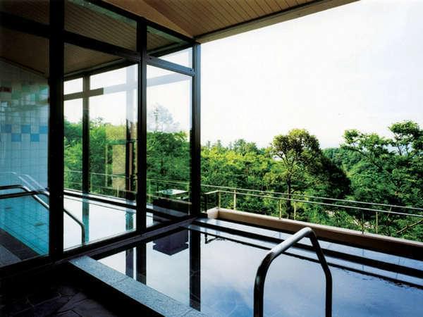 兵庫の温泉旅館おすすめ21選!自慢の湯で日々の疲れを癒そう!