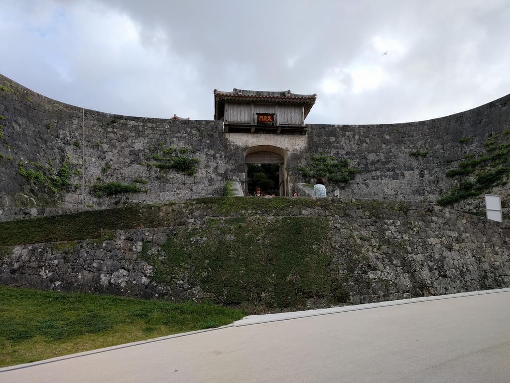 沖縄在住者が選ぶ絶対外せない人気観光スポットおすすめ25選!定番から穴場まで!
