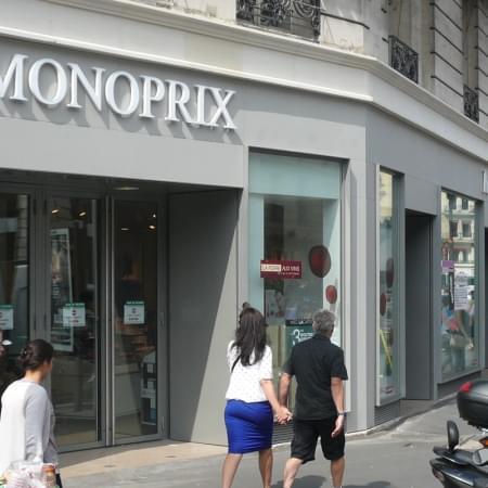 フランスの人気お土産ランキングTOP15!外さない人気のフランスのお土産はこれ!